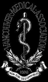 Vancouver Medical Association